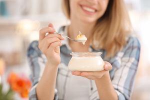 Jogurt: właściwości zdrowotne. Dlaczego warto sięgać po jogurt