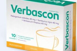 Verbascon