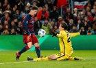 Liga Mistrzów. Szczęsny kontra Ronaldo i Bayern - Juventus w 1/8 finału