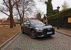 Opinie Moto.pl: Audi Q5 45 TFSI quattro S tronic. Pięć powodów, dlaczego to bestseller