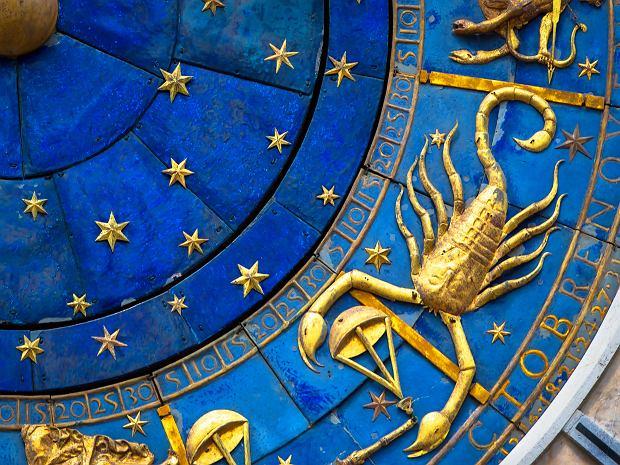 Dopasowywanie i horoskop