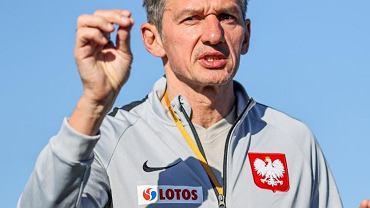 Eliminacyjny falstart reprezentacji Polski U17. Tylko remis z Macedonią Północną