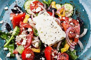 Kuchnia Grecka Przepis Wszystko O Gotowaniu W Kuchni