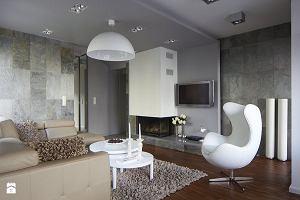 Najpiękniejsze fotele do Twojego domu