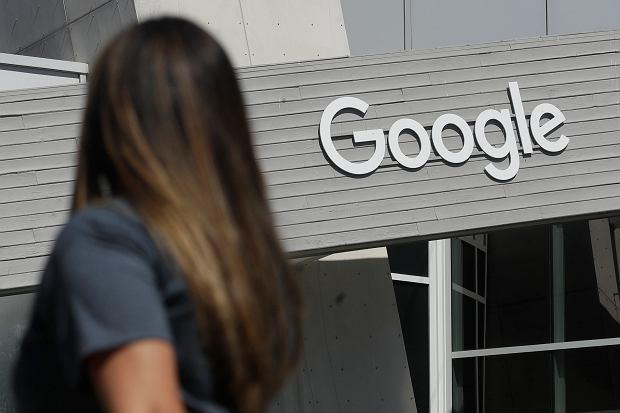 Molestowanie, mobbing i drony. Pracownicy Google'a założą związek zawodowy
