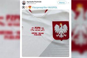 OKOLICZNOŚCIOWE KOSZULKI Sport.pl Najnowsze informacje