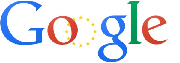 Google kontra UE