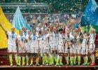 Mistrzostwa świata w piłce nożnej kobiet. Amerykanki mistrzyniami, rozbiły Japonię