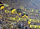 Oto kluby z najwyższą frekwencją w Europie. Jest jeden polski zespół!
