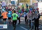 """17. PKO Poznań Maraton na Berlin Marathon. """"Brak korków? To możliwe!"""""""