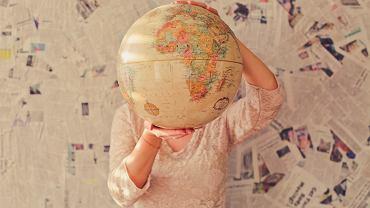 Planowanie wakacji ma głębszy sens, niż tylko ten związany z wypoczynkiem.