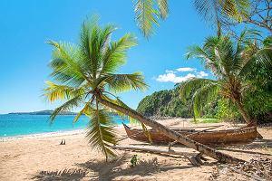 Egzotyka stoi otworem nie tylko w lato! Sprawdź wycieczki do Tunezji, na Madagaskar, a nawet na Kubę!
