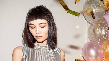 Modne fryzury 2021 - fryzury, cięcia i długości, na które warto zwrócić uwagę.