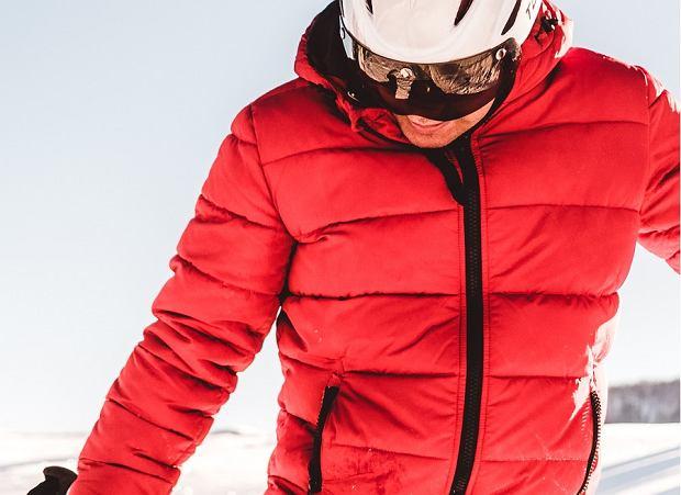 Przegląd kurtek na zimowe wyprawy