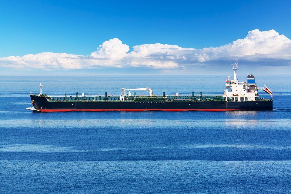 Nie mogąc uzgodnić z Rosjanami dostaw ropy naftowej rurociągiem 'Przyjaźń', Białoruś zacznie sprowadzać rosyjską ropę tankowcami za pośrednictwem Litwy.