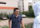 Spot o dopalaczach jak z cytatu o polskim filmie: Niedobre dialogi, akcja niezrozumiała, sytuacja nieautentyczna