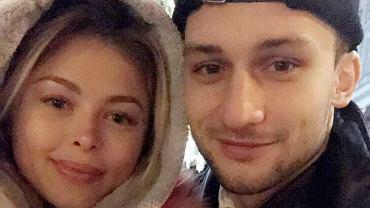Joanna Opozda, Kamil Kuroczko