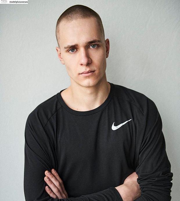 Mikołaj Krajewski