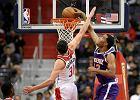 NBA. Co sprawiło, że Phoenix Suns nie są już beznadziejni?