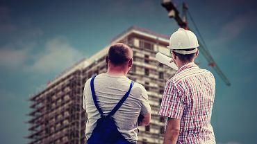 Nowelizacja prawa budowlanego ma przyspieszyć przygotowanie dokumentacji do uzyskania pozwolenia na budowę.