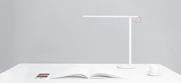 Lampka na biurko Xiaomi Mi Smart