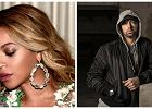 Beyonce, Eminem oraz... Sprawdź, kto jeszcze wystąpi na Coachella 2018!
