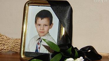 14-letni Kamil. Prokuratura wyjaśnia okoliczności jego śmierci