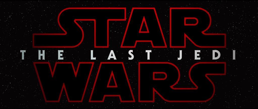'Star Wars: The Last Jedi' - kadr ze zwiastuna