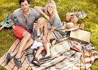 Styl: moda na piknik