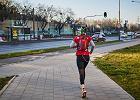 Aktywność fizyczna okazała się w Polsce zbędną fanaberią