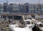 Korupcja przy budowie megalotniska w Berlinie za 5 mld euro. Urzędnicy przymykali oko na wadliwe systemy