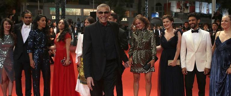 """Cannes. Zniesmaczeni widzowie wychodzili z filmu Kechiche'a. """"4 godziny o tyłkach"""""""