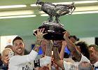 Nowy sezon w Sport.pl. La Liga. Real Madryt rozpoczyna erę post-Cristiano