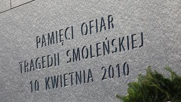11.rocznica katastrofy smoleńskiej. Obchody odbędą się w ścisłym reżimie