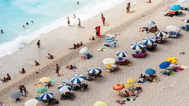 Od kiedy wakacje we Włoszech i Grecji? Kiedy te kraje otworzą się dla turystów?