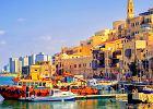 Izrael - piękne zabytki oraz historyczne miasta to nie wszystko. Wycieczki objazdowe już od 2000 zł