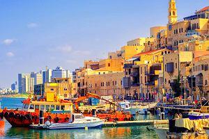 Zaplanuj długi weekend sierpniowy i spędź niezapomniane chwile w Izraelu, na Zakynthos, czy na Krecie!