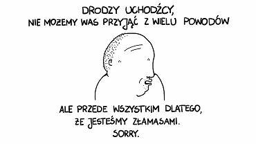 vontrompka.com