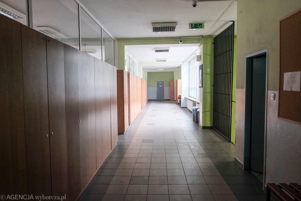 Kiedy wracamy do szkoły 2021? MEN opublikowało wytyczne