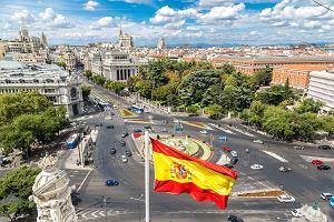 Ciekawe miejsca w Hiszpanii - pozwól, by ta słoneczna kraina zdradziła ci wszystkie swoje sekrety