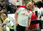 Polki przegrały z Turczynkami w meczu Ligi Narodów Kobiet. Zwycięzcę wyłonił tie-break