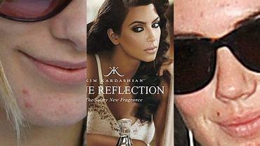 Kim Kardashian, cera gwiazd