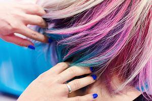 Trendy 2020: pastelowe włosy podbijają Instagram! To najmodniejsza koloryzacja na lato