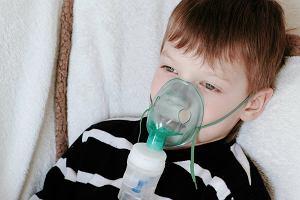 Mukowiscydoza: przyczyny, objawy, leczenie