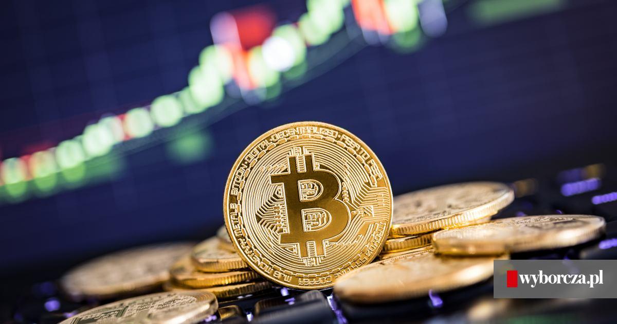 bitcoin tok)