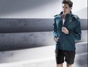 Moda sportowa: kolekcja Porsche Design Sport, ćwiczenia, kolekcje, porsche, sport, moda męska, adidas, buty sportowe, bluzy, czapki, dodatki, koszulki, kurtki, spodnie