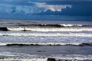 Działki nad Bałtykiem