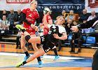 Mistrzynie Polski zagrają na turnieju w Koszalinie