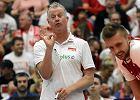 Vital Heynen: Puchar Świata nie ma zbyt dużej wartości i niesie ze sobą niebezpieczeństwo