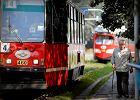 To już pięć lat bez tramwajów w Gliwicach